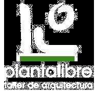 Planta Libre Arquitectos