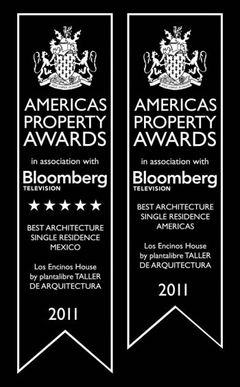americas_property_awards